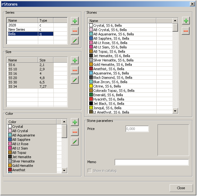 corel draw tools and functions pdf